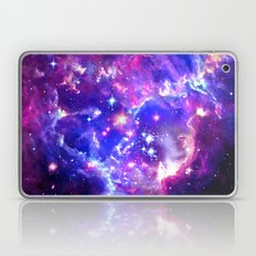 Galaxy. Laptop & iPad Skin