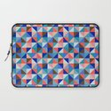 Kaleido Laptop Sleeve
