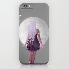 Surrealism #society6 #de… iPhone 6 Slim Case