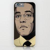 G.F. iPhone 6 Slim Case