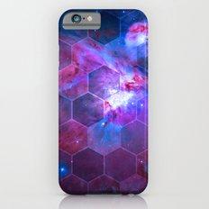 Orion Honeycomb Slim Case iPhone 6s