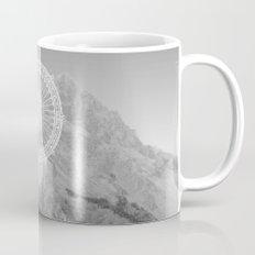 Montain Mark Mug