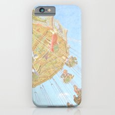 All the fun of the fair iPhone 6s Slim Case