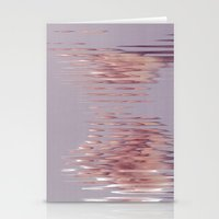 Peach River Stationery Cards