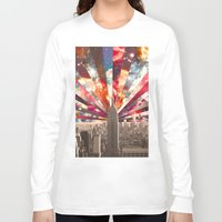 Superstar New York Long Sleeve T-shirt