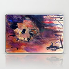 Out to Play Laptop & iPad Skin