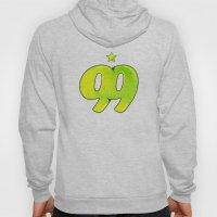 99 Hoody