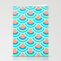 Major Stationery Cards