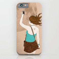Instagramer Slim Case iPhone 6s