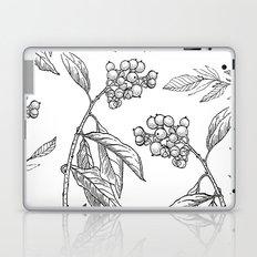 Veli #society6 #decor #buyart Laptop & iPad Skin