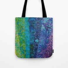 TwentyFourSeven Tote Bag