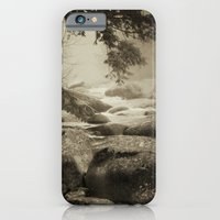 Mountain Brook iPhone 6 Slim Case