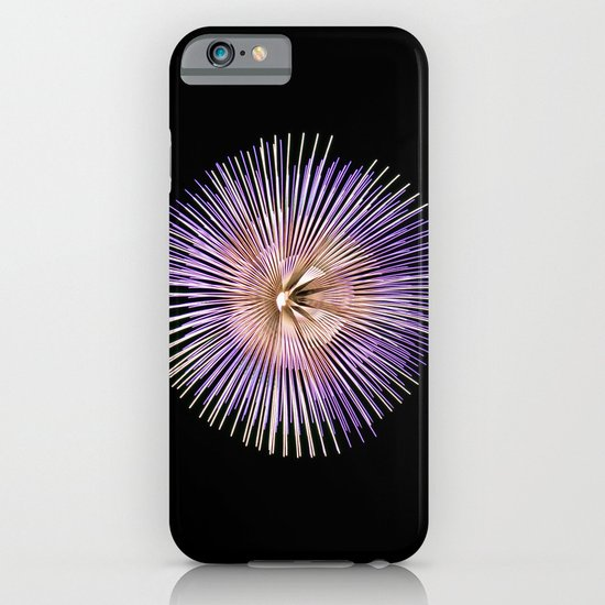 What A Blast iPhone & iPod Case