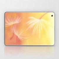 Dandies Laptop & iPad Skin
