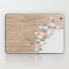 Archiwoo Laptop & iPad Skin