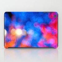 01 - OFFFocus iPad Case