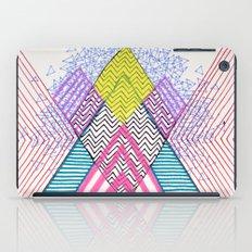 IC,LD iPad Case