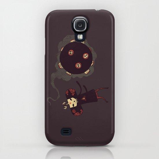 Katamari of the Dead iPhone & iPod Case