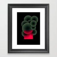 2012-06-25 Framed Art Print