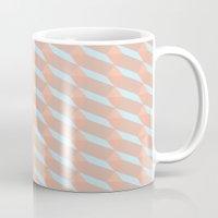 All That Pink Mug