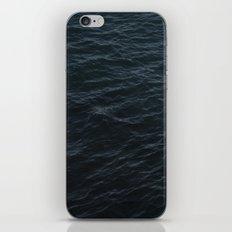 Depths iPhone & iPod Skin