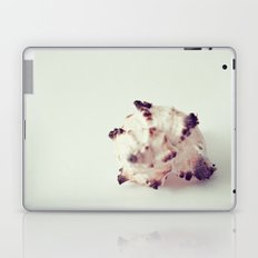 Listen to the Ocean Laptop & iPad Skin