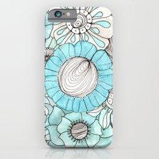 Mara iPhone 6 Slim Case