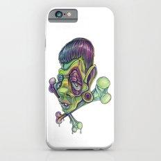 Frank Slim Case iPhone 6s