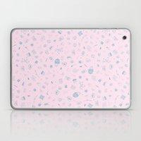 My Favourite Things Laptop & iPad Skin