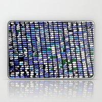 Shimmer Laptop & iPad Skin