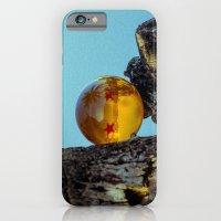 TWOxSTARxDRGN iPhone 6 Slim Case