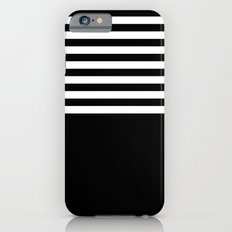 roletna Slim Case iPhone 6s