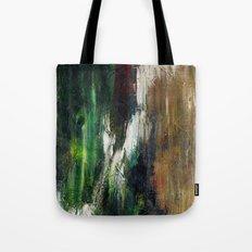 Crude Tote Bag