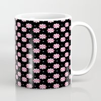 bambino (dark) Mug