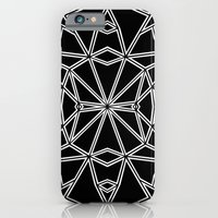 iPhone & iPod Case featuring Ab Star by Project M