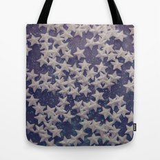 Starry Starry Night (1) Tote Bag