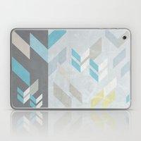 Way Forward Laptop & iPad Skin