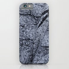 Urban Abstract 109 iPhone 6 Slim Case