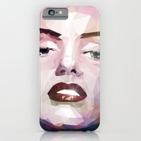 Marilyn iPhone 6 Slim Case