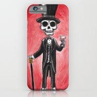 iPhone & iPod Case featuring El Novio by Shawn Dubin