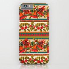Bells Slim Case iPhone 6s