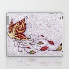 Hummerfly Laptop & iPad Skin