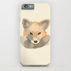 Scarftail iPhone 6 Slim Case