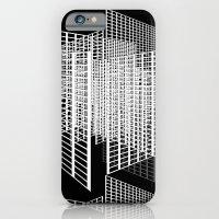 Crosspoint iPhone 6 Slim Case