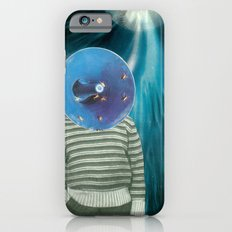 Reflex Slim Case iPhone 6s