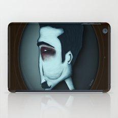 Shadows  iPad Case