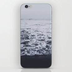 Out to Sea iPhone & iPod Skin