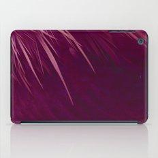 Heron iPad Case