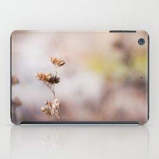 In Dreams iPad Case