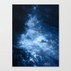 ε Delphini Canvas Print